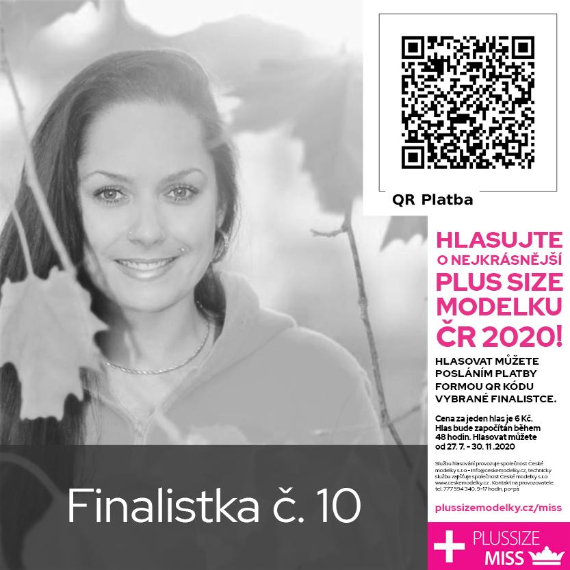 finalistky-202010